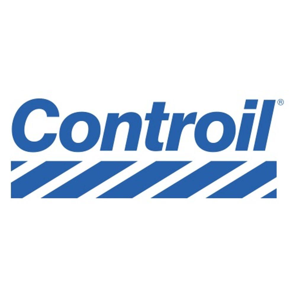 Cilindro Roda Traseiro C60 D60 72/79 Esquerdo Inferior