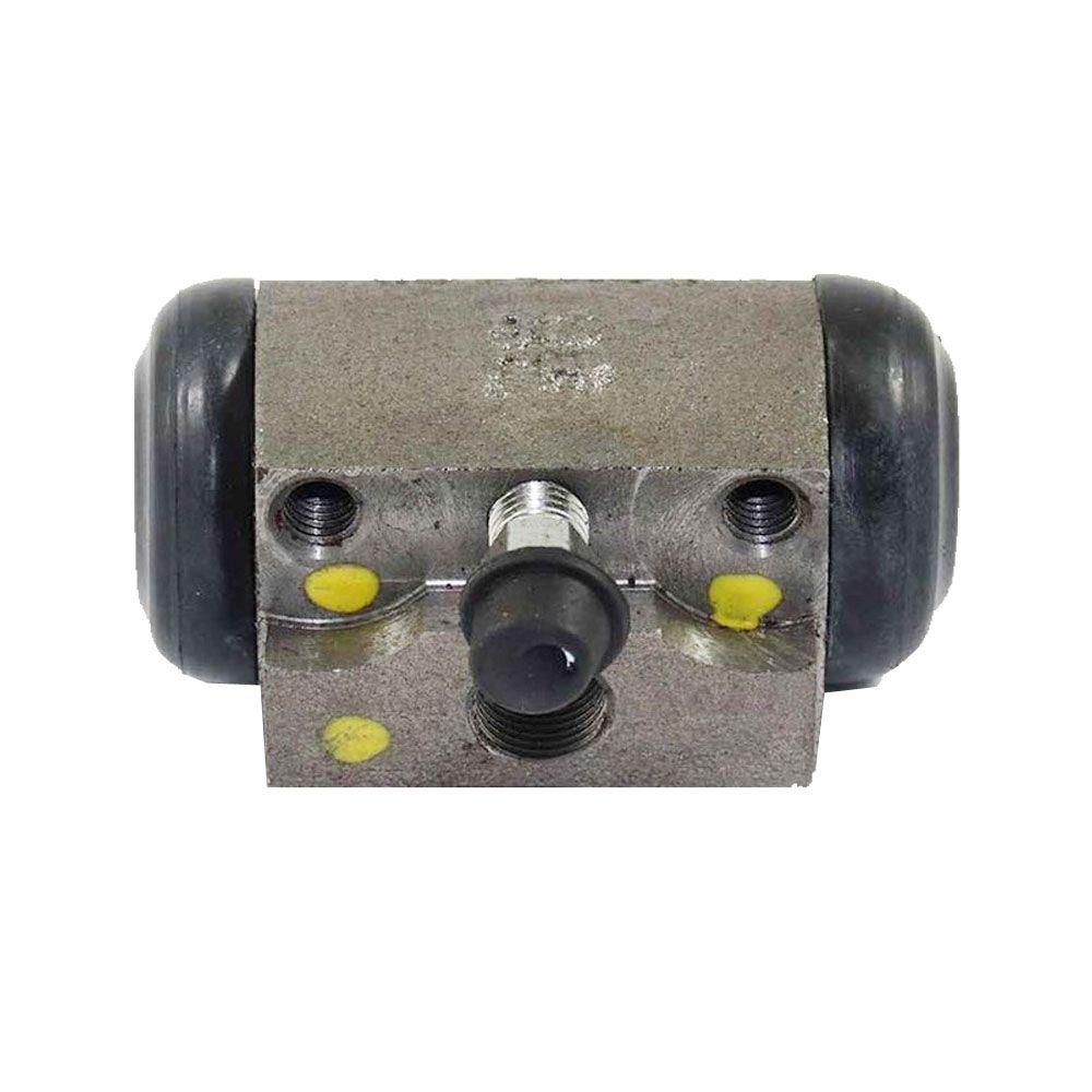 Cilindro Roda Traseiro Palio 1.4 2012 em diante (C/ABS)