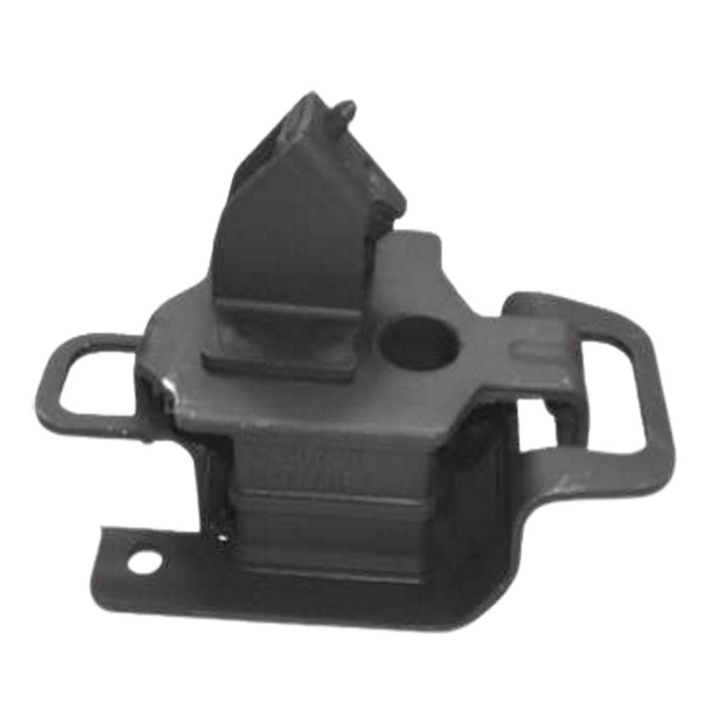 Coxim Motor Dianteiro Direito S10/Blazer 2.5 Maxion 95/01