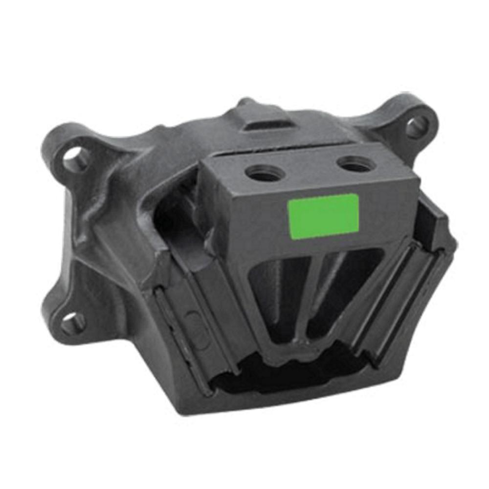 Coxim Motor MB Axor 2035 2540 2544 2546 2640 OM457LA