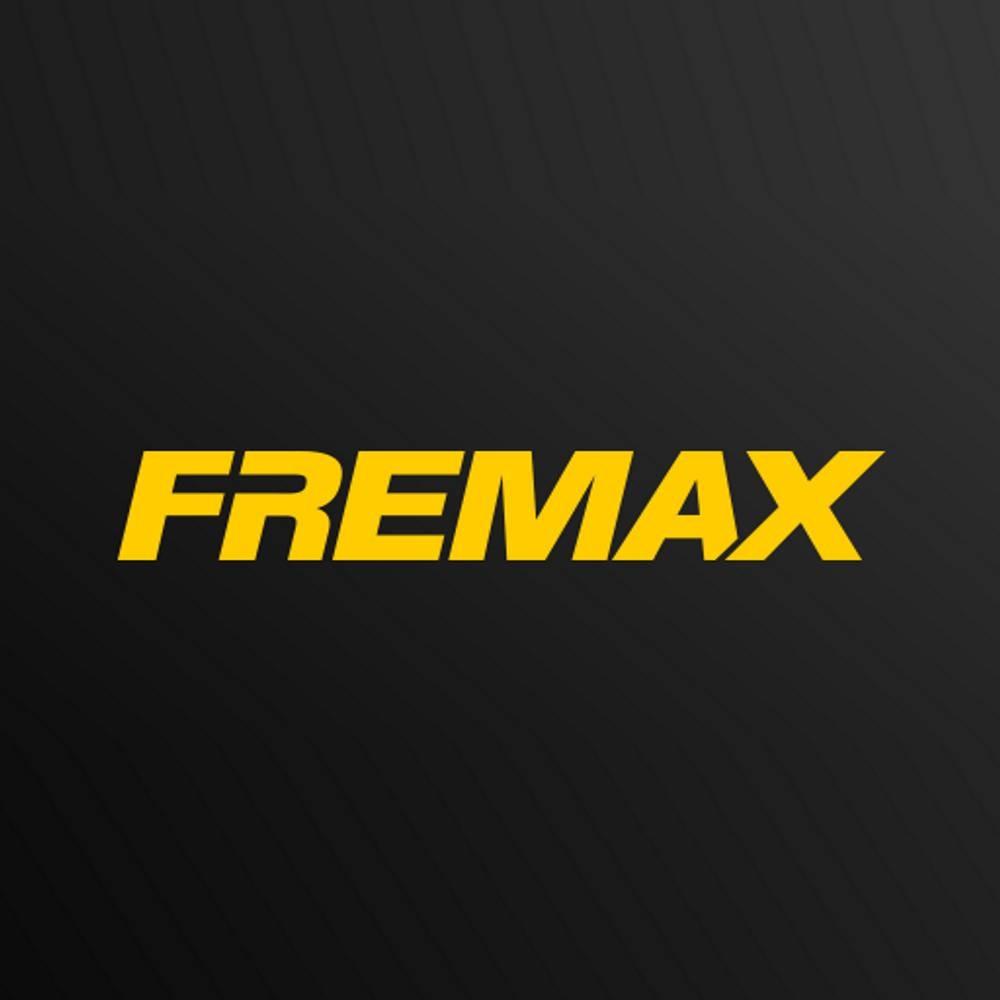 Disco Freio Corolla 2003/2008 Dianteiro FREMAX