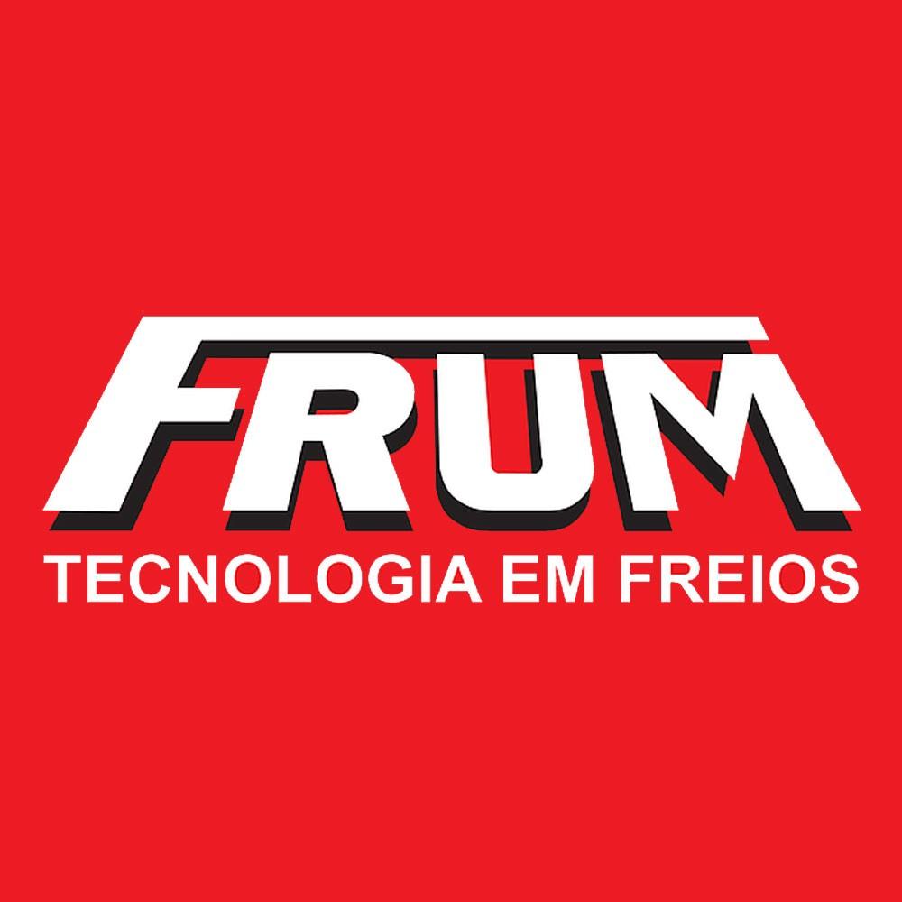 Disco Freio MB 710 Plus Dianteiro Venti FRUM