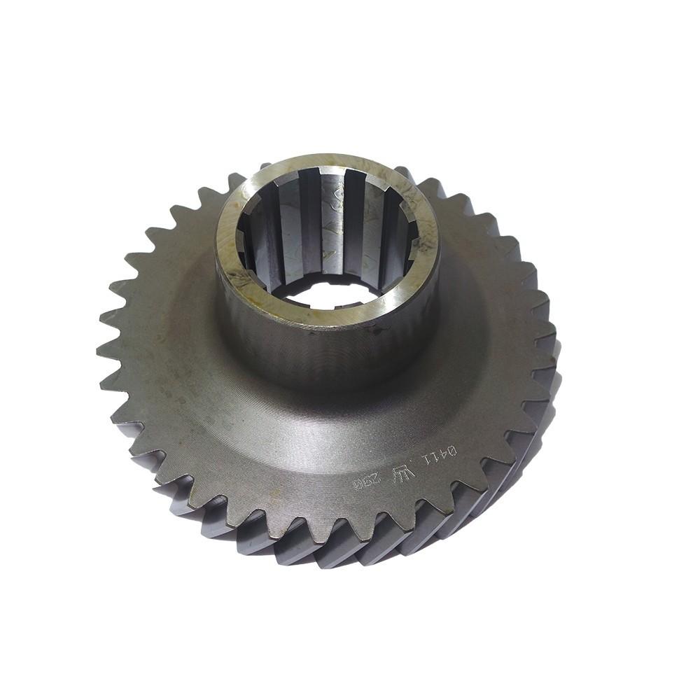 Engrenagem Câmbio MB 1113 1313 1316 2013 5a Turbinado G3-40