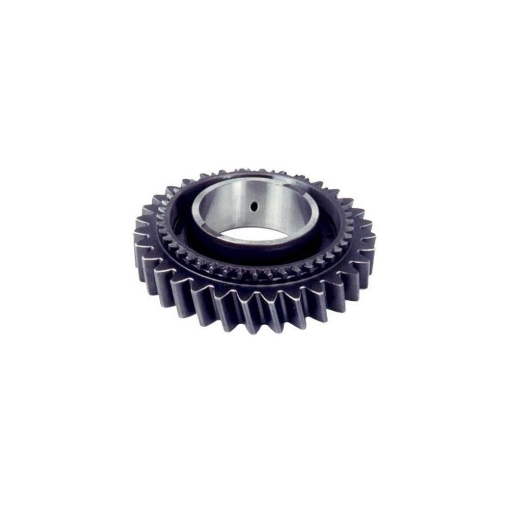 Engrenagem Câmbio MB 1113 1313 2013 2a Caixa G3-50/60 32 D