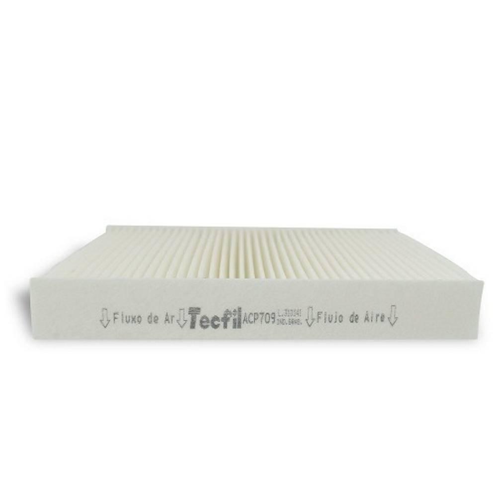 Filtro Ar Condicionado ACP-709