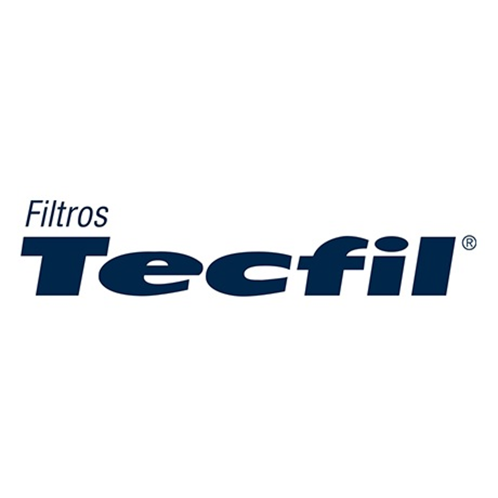 Filtro Ar Condicionado Iveco Daily 3.0 2008/2019