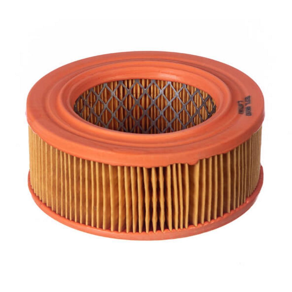 Filtro Ar Fusca Carburador Simples 62/96
