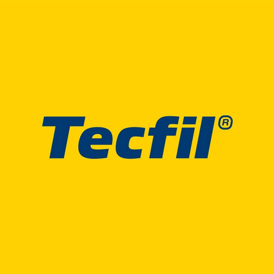 Filtro Ar Interno TECFIL AS805
