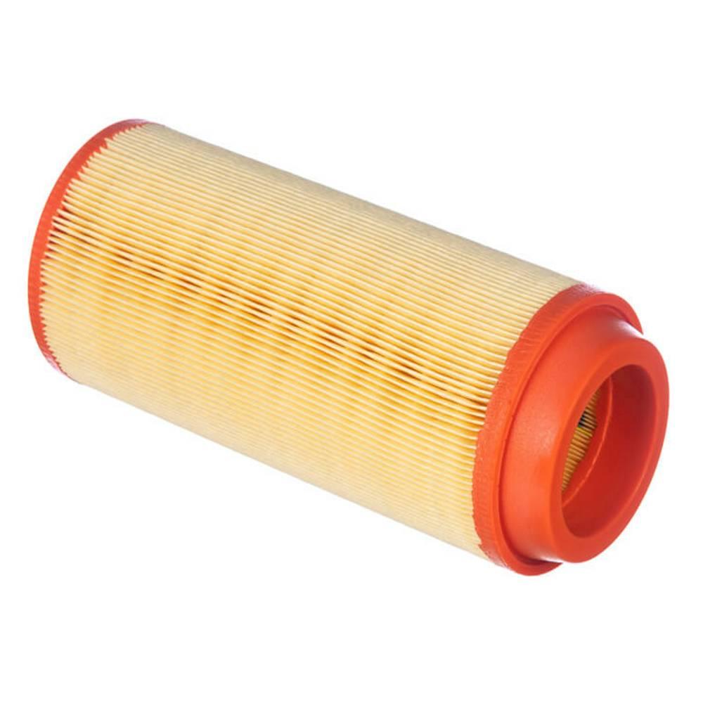 Filtro Ar S10 2.8 MWM 2000/2011 Kombi 1.6/1.4 97/2014