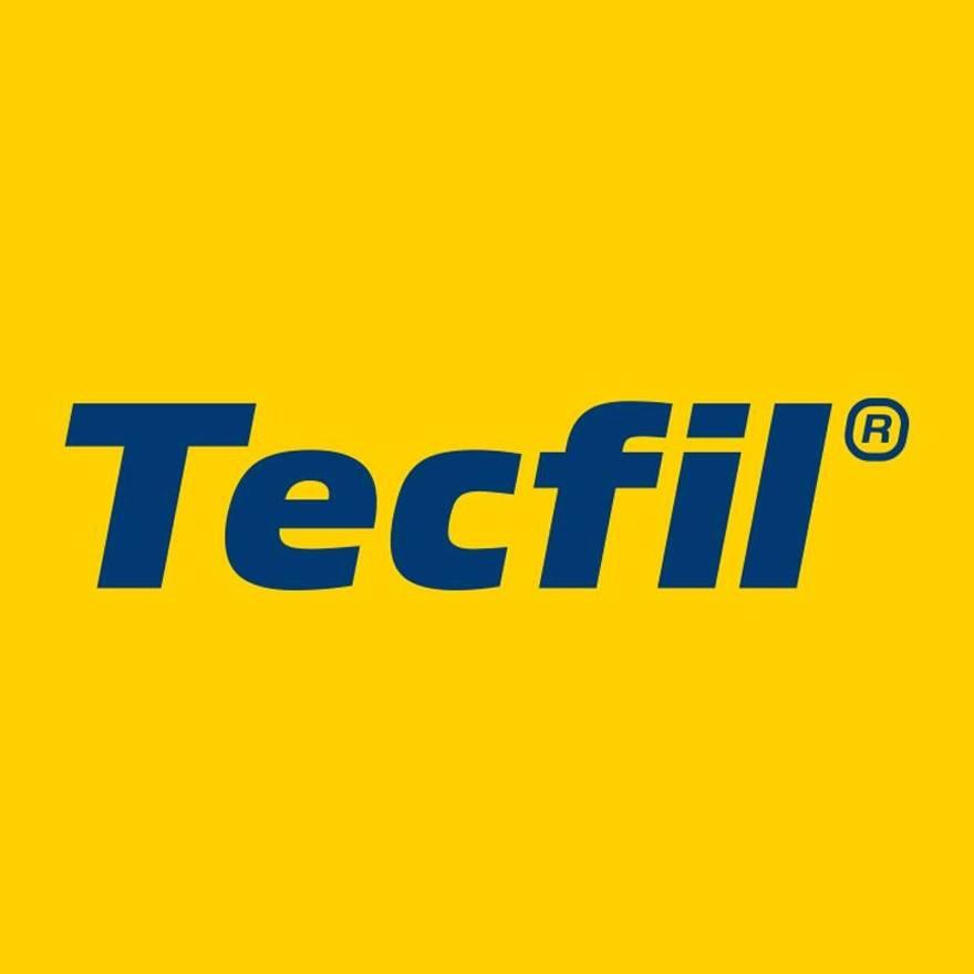 Filtro Ar Secundário TECFIL ASR941