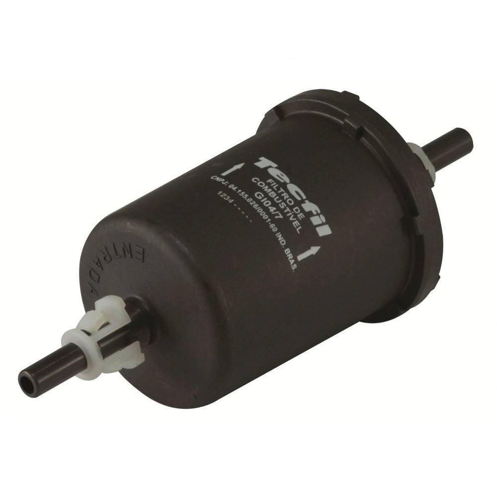 Filtro Combustível Tecfil GI04/7