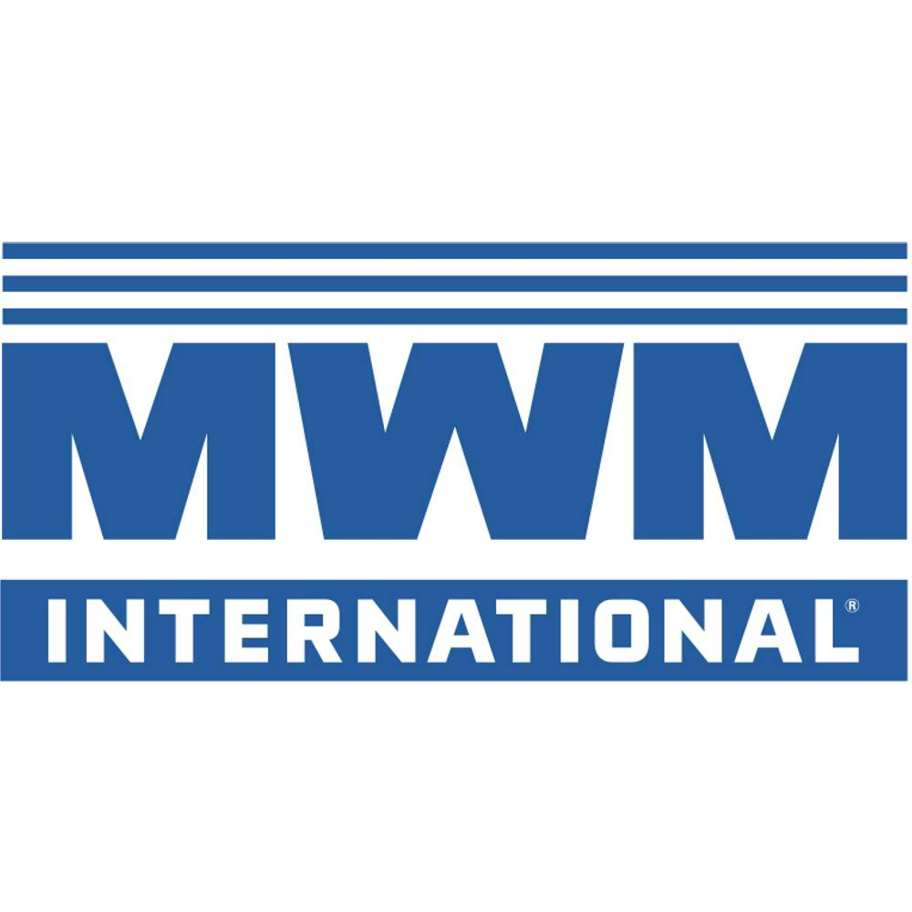 Filtro Combustível MWM Sprint 5.140 8150 Delivery