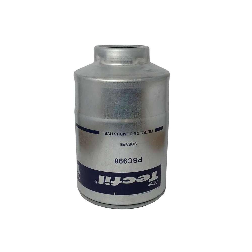 Filtro Tecfil PSC-998