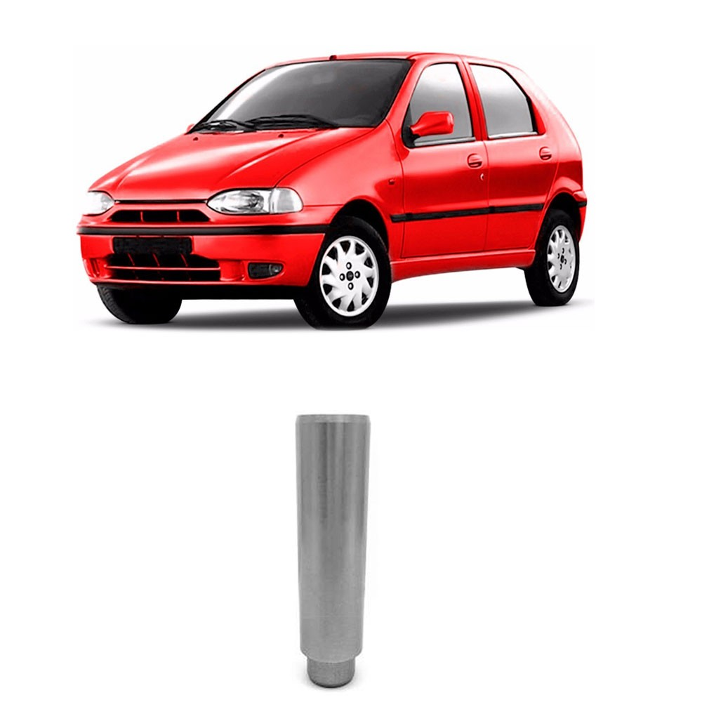 Guia Válvula Fiat Palio 1.5 1.6 8v ( Argentino) Std