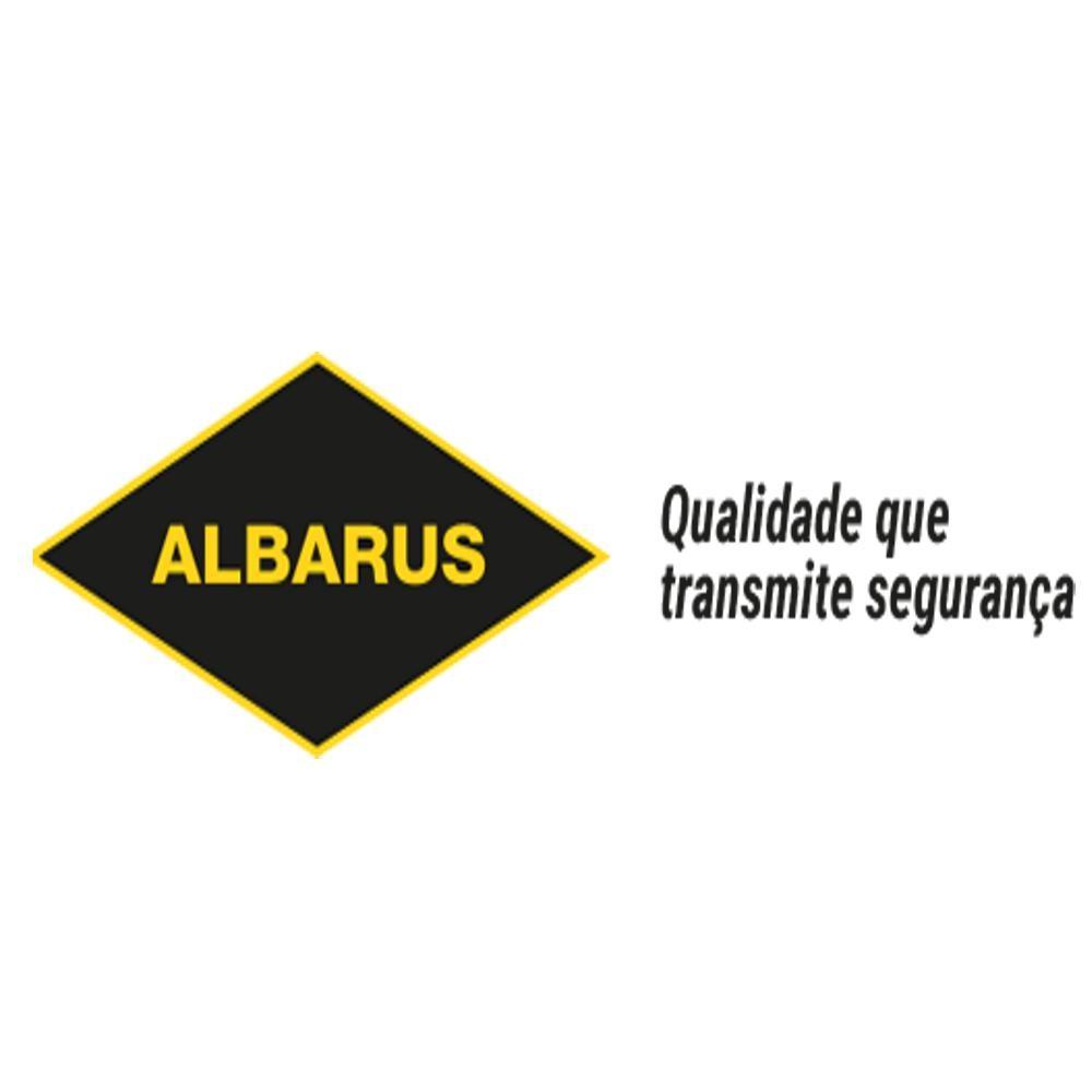 Homocinética Roda Bandeirante 83/98 ALBARUS