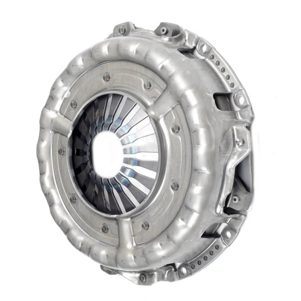 Kit Embreagem 8150 9150 MWM 4.12 TCE elet. 04/13 330mm