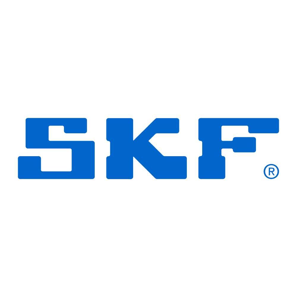 Kit Rolamento Roda Traseira Gol G1 G2 G3 G4 G5 Original Skf Unitário