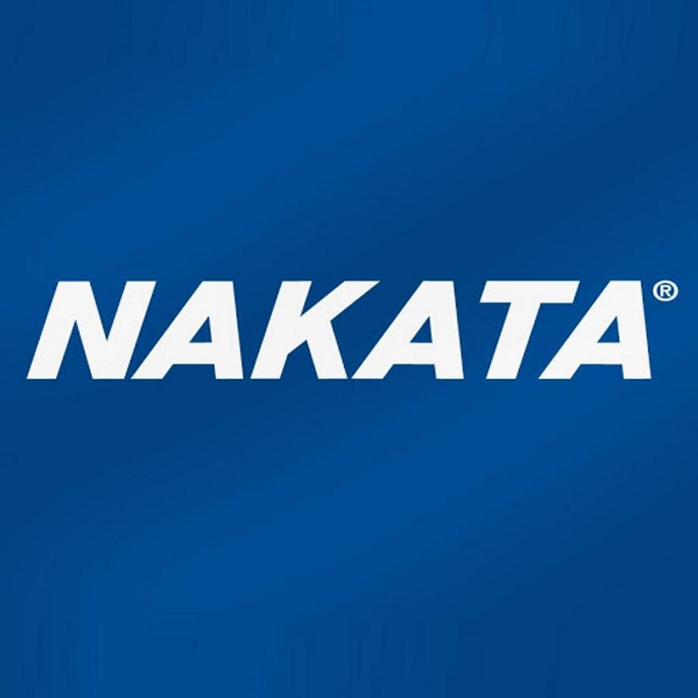 Par Amortecedor Dianteiro Focus 2000 até 2008 - NAKATA