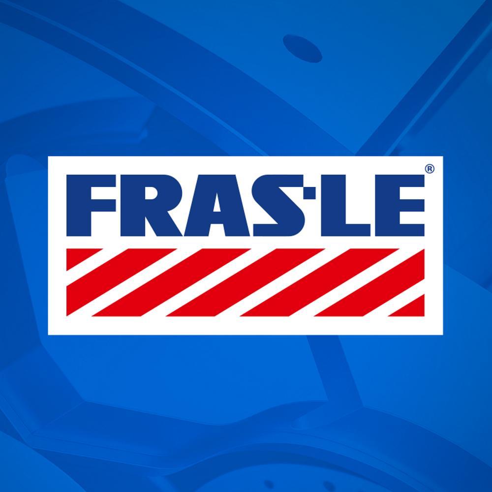 Pastilha Freio Fusion 2.5 e 3.0 V6 06/12 Traseiro