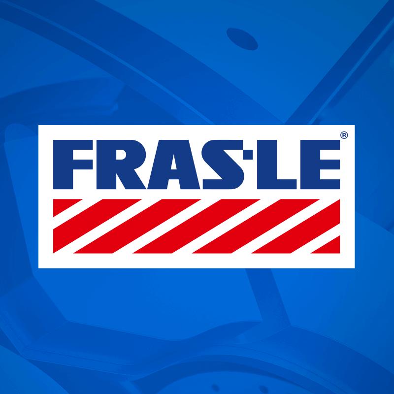 Pastilha Freio S10 e Blazer 4x4 2.5/2.8 97/05 (Sist. Bosch)