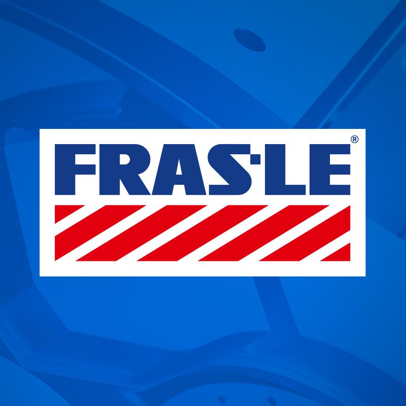 Pastilha Freio Trailblazer 2.8/3.6 2012 em diante Tras