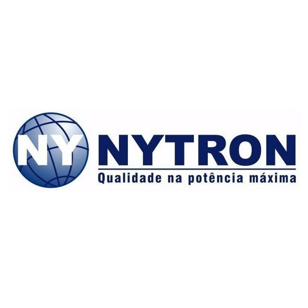 Polia Tensor Alternador F250 e Silverado MWM NYTRON