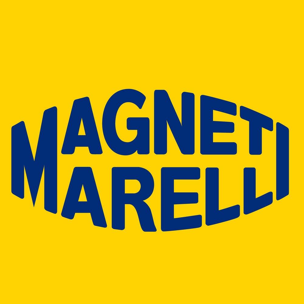 Radiador MB Accelo 715C 815 915C 1016 2002 em diante MARELLI