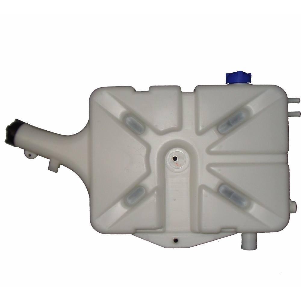 Reservatório água Caminhões VW 15-180/17-210/23-220/18-310