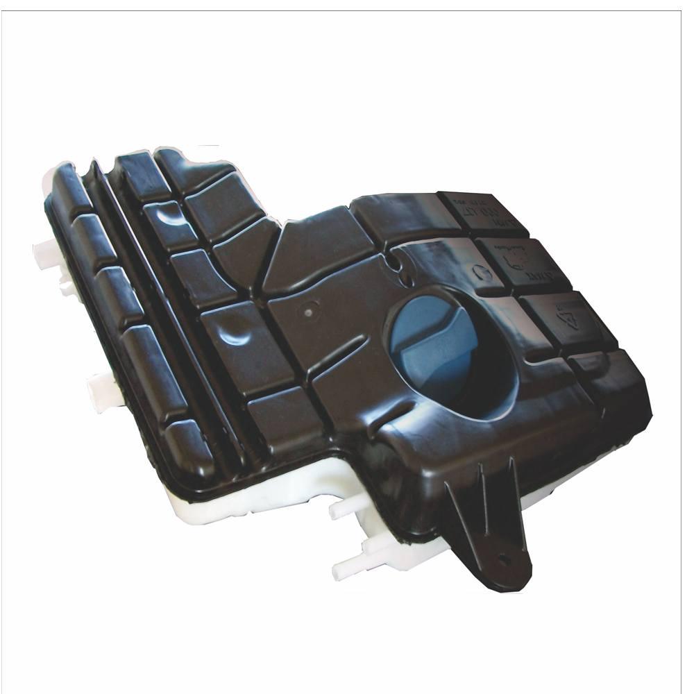 Reservatório Radiador Constellation 250/280/320/370 CV 2007/