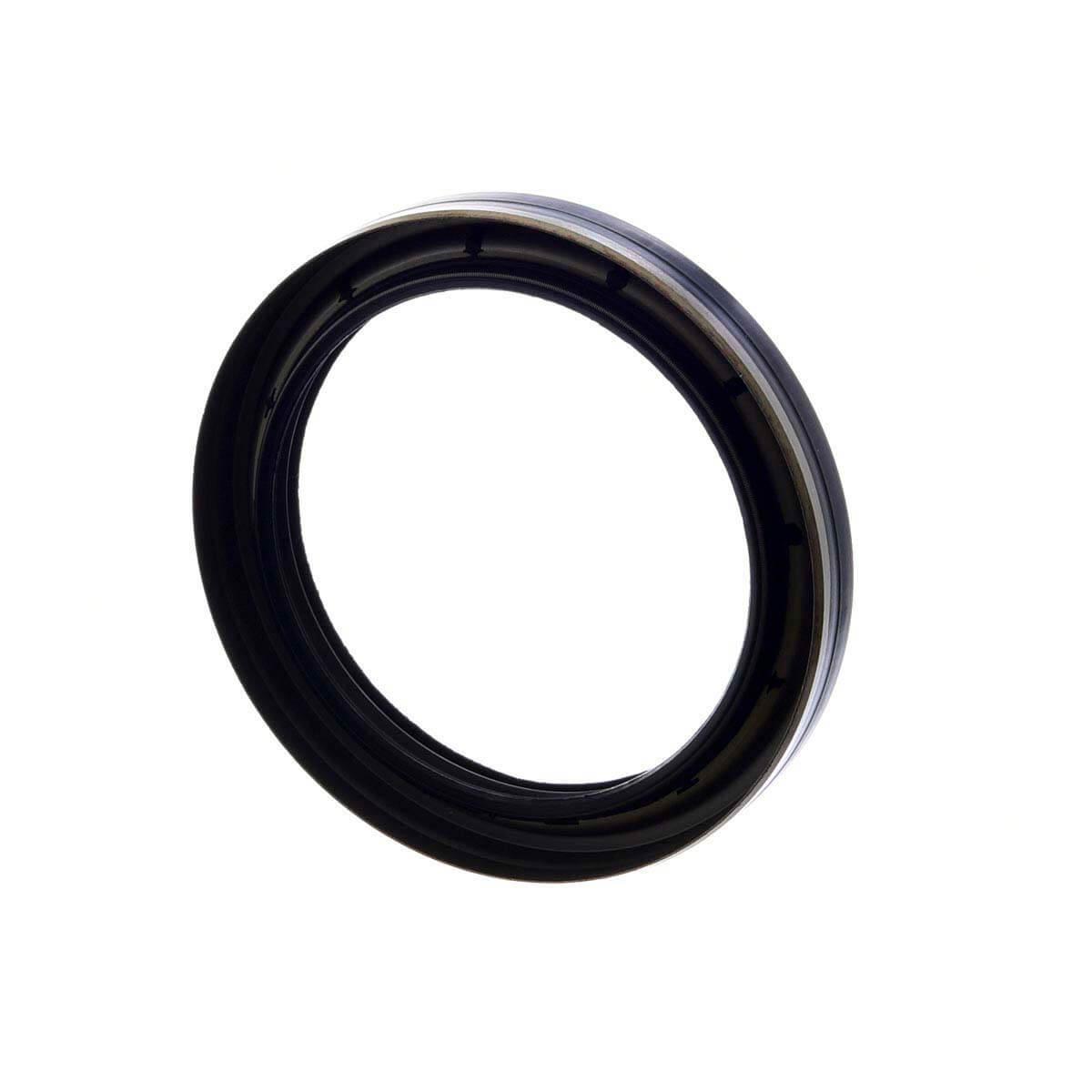 Retentor Diant Polia MWM X10 X12 F1000 8150 15180