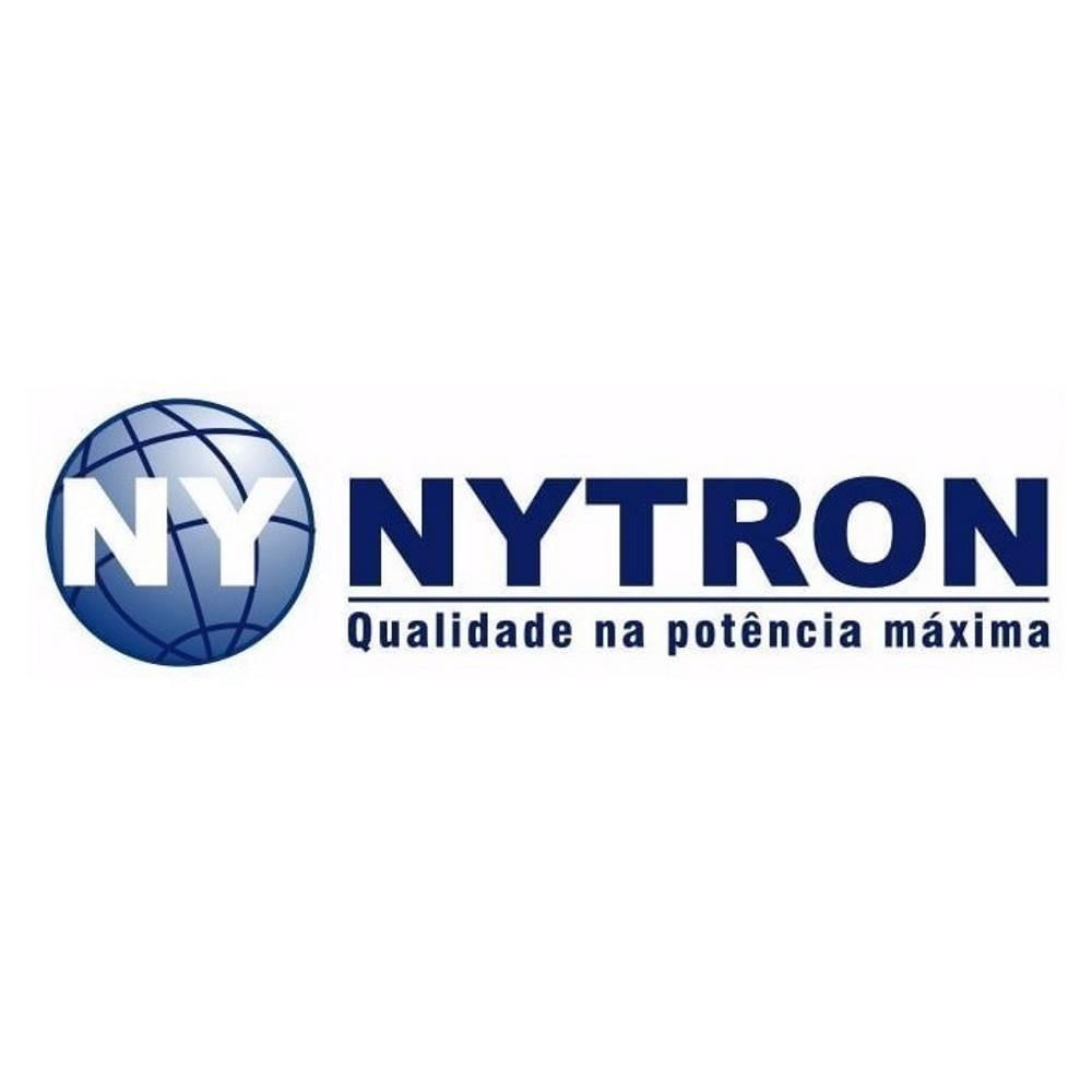 Rolamento Esticador Tensor NYTRON 7796