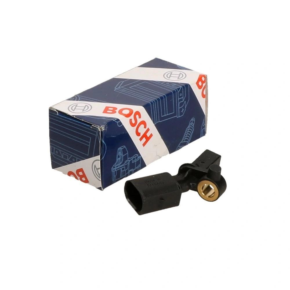 Sensor Freio ABS Fox Polo Virtus UP Audi A1 A3 TT BOSCH