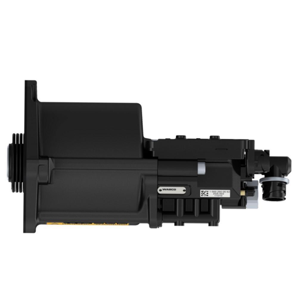 Servo Embreagem MB Actros/Axor Automático WABCO