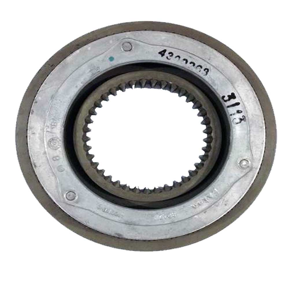 Sincronizador 1a/2a Câmbio Eaton Fs5106a/6206a 1422/1622