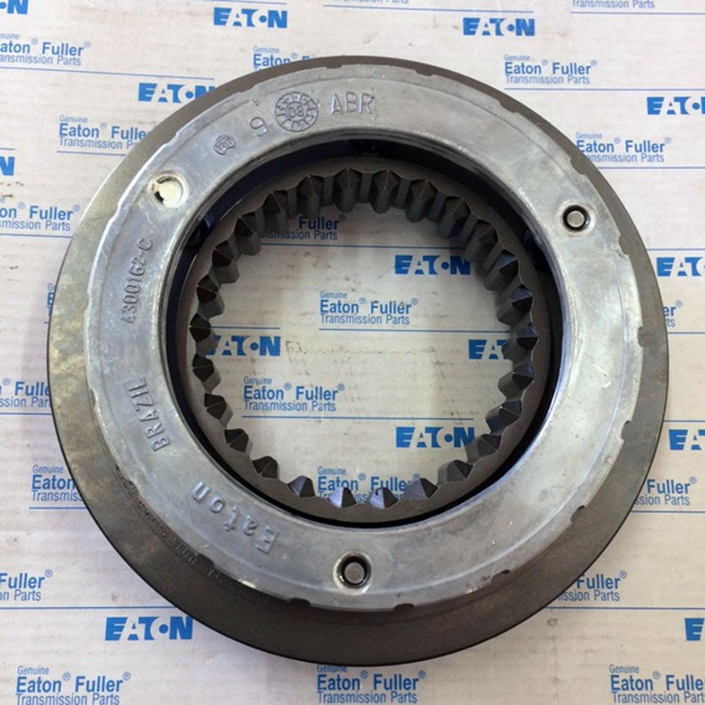 Sincronizador 1a/2a Eaton S5306a/fs5306b/fs6306a/fs6306b