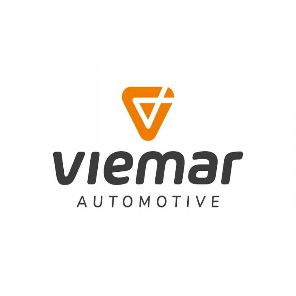 Terminal Direção S10 e Trailblazer 2012 a 2016 - VIEMAR