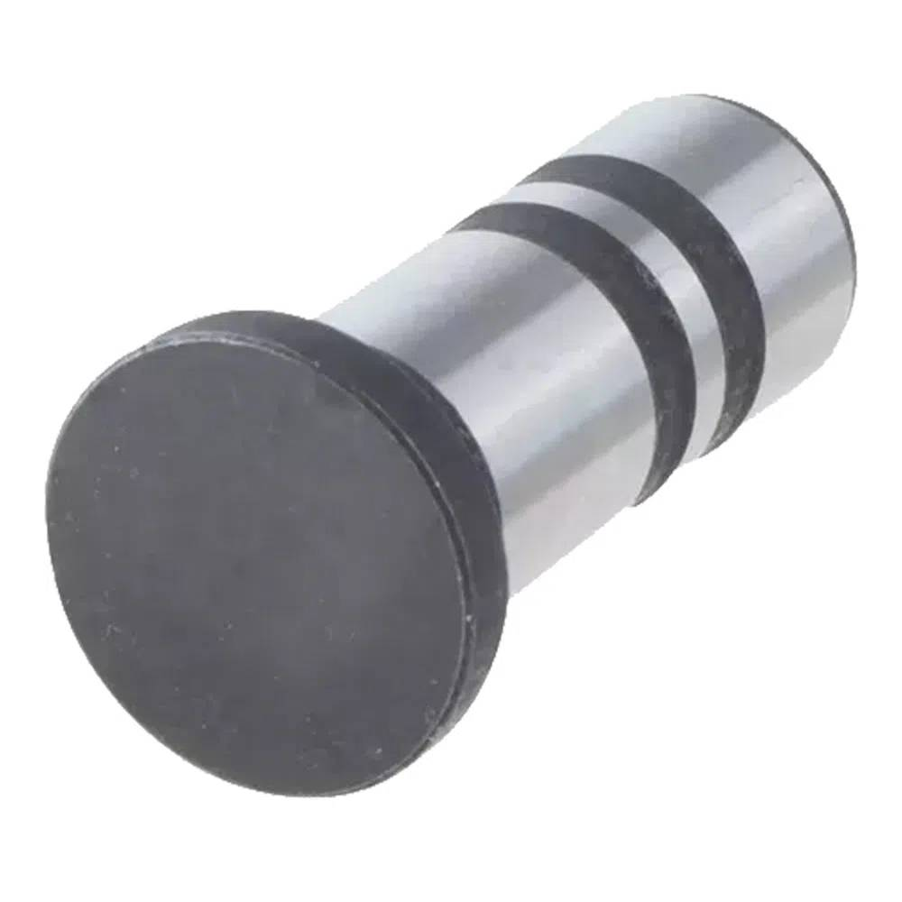Tucho de Válvula Fusca 1300/1500/1600 medida 0.50 Unitário