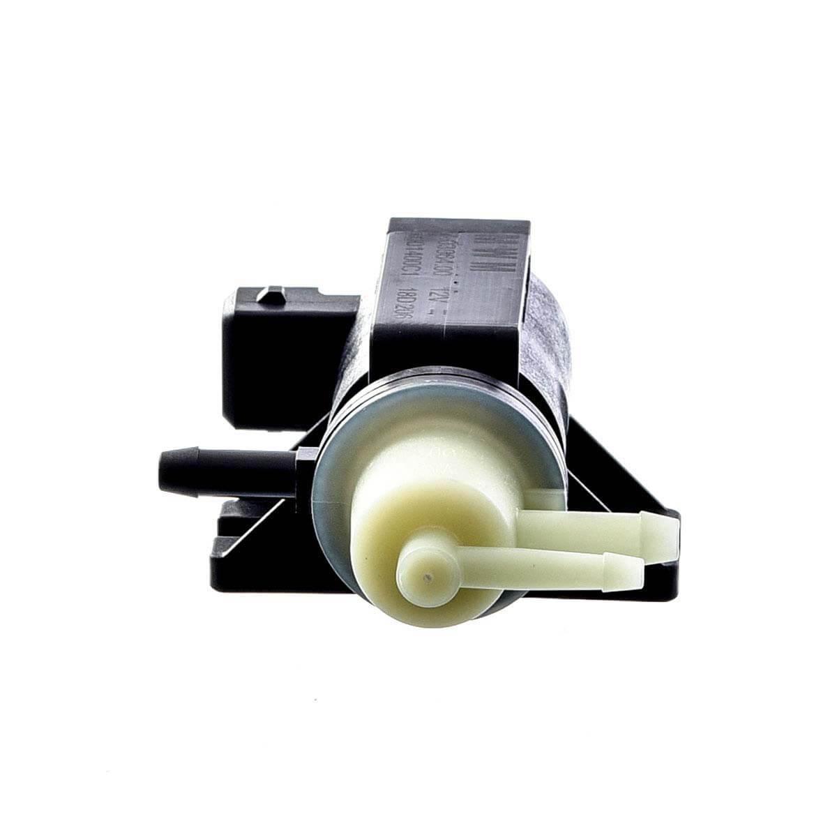 Válvula Moduladora Turbina S10 2.8 Frontier Troller MWM 2.8