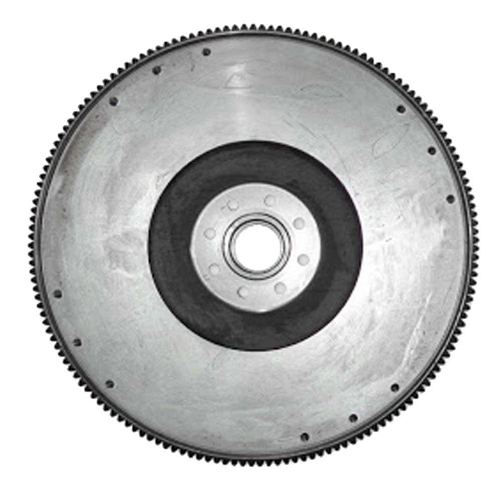 Volante Motor 19320 25320 Constellation Cummins Isc/isl