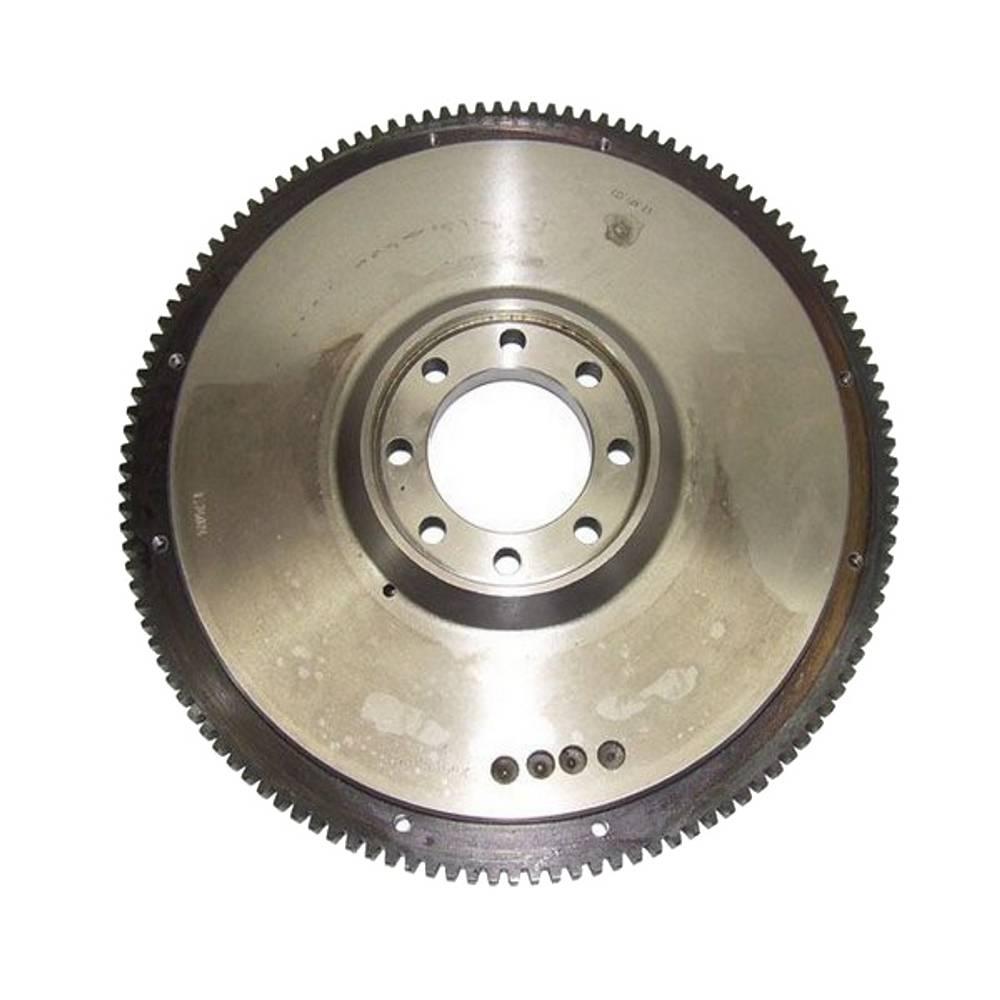 Volante Motor MB 1313 1513 2213 OM352