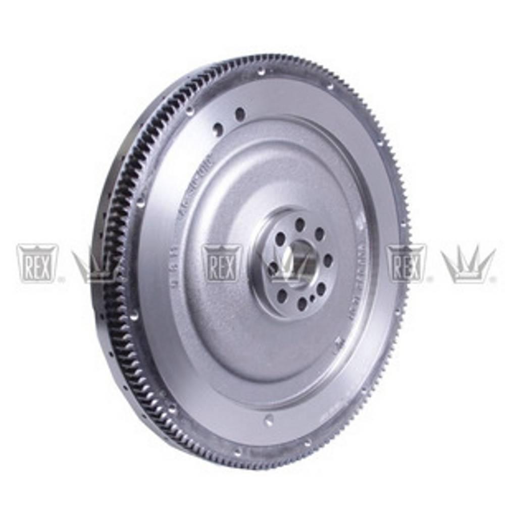 Volante Motor MB 1620E 6M 1718 1723 1725 OM906 OM924 OM926LA