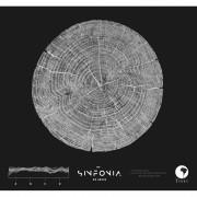 """Pôster Digital Coleção do Projeto """"Sinfonia do Adeus"""" Nº 03"""