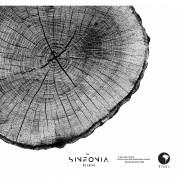 """Pôster Digital Coleção do Projeto """"Sinfonia do Adeus"""" Nº 04"""