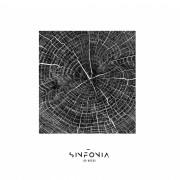 """Pôster Digital Coleção do Projeto """"Sinfonia do Adeus"""" Nº 05"""