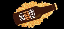 Beer Food Lab Store