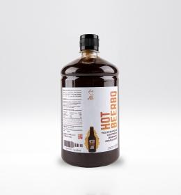 HotbeerBQ 01 litro