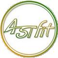 ASTFIT Artigos Esportivos