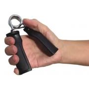 Alicate Hand grip - exercitador de mãos e antebraço - hand grip fortalece mãos recuperar tendinite
