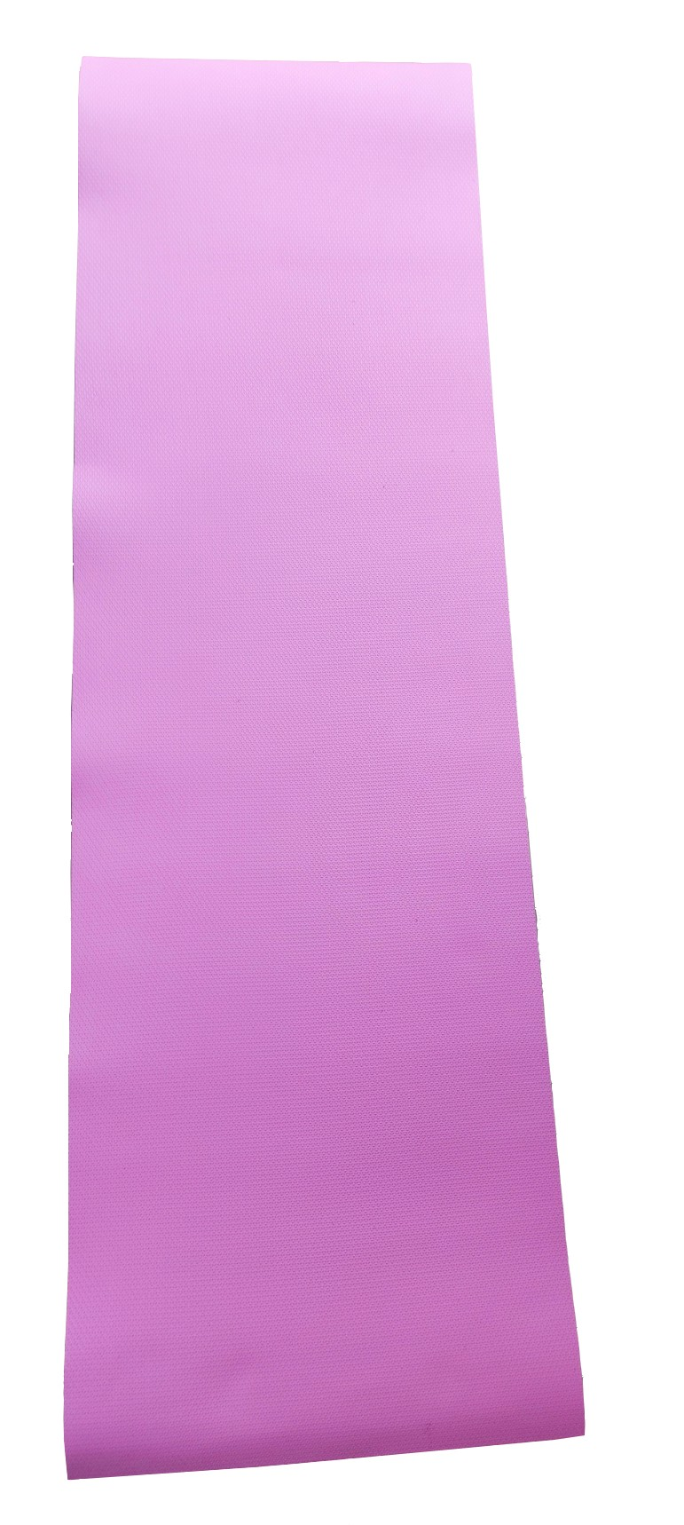 Colchonete Yoga - Tapete para yoga - Colchonete para exercícios - 5 mm X 1,80 m