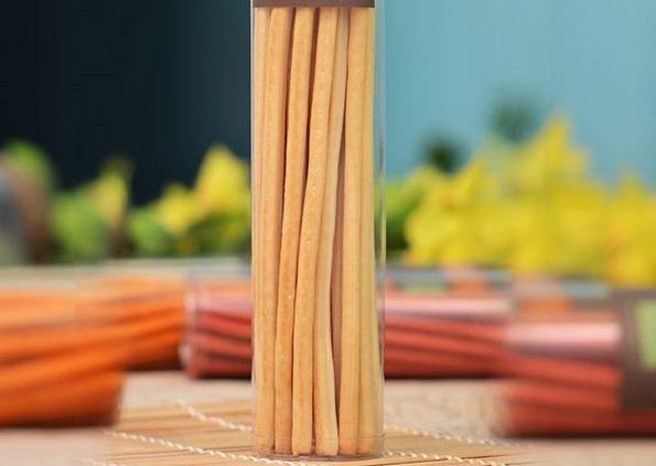Grissini Tradicional 30 cm